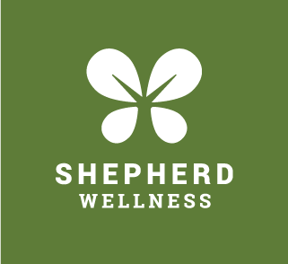 Shepherd Wellness