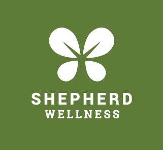 Shepherd Wellness